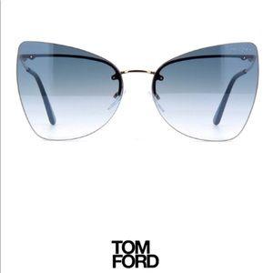 TOM FORD PRESLEY TF716 28Q